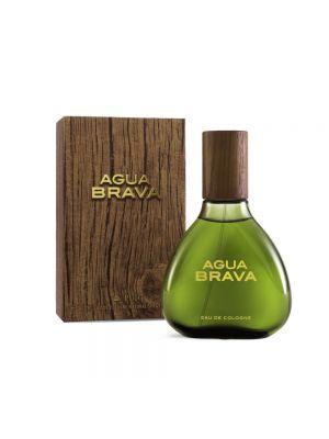 AGUA BRAVA 100 ML COLOGNE SPRAY
