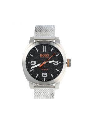 Reloj Hugo Boss 1550013 Plata Caballero