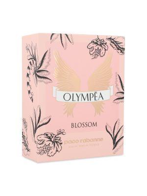 OLYMPEA BLOSSOM 80ML EDP SPRAY