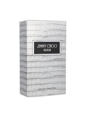 JIMMY CHOO MAN 100 ML EDT SPRAY