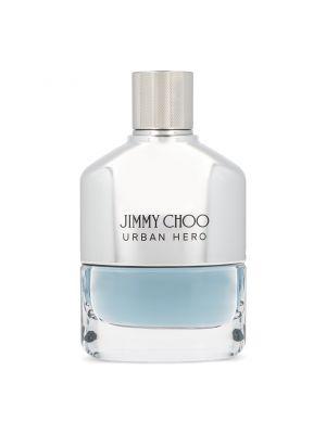 JIMMY CHOO URBAN HERO 100ML EDP SPRAY