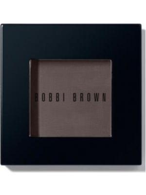 Sombra Bobbi Brown Eye Shadow Smoke