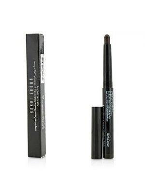Sombra en barra Bobbi Brown Long-wear Creamy Shadow Stick Rich Caviar
