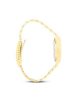 Reloj Orient FAB00008C9 Dorado Caballero