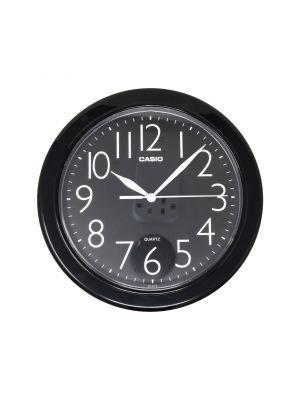 RELOJ CASIO CLOCK IQ01S1D