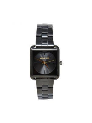 Reloj Michael Kors MK3666 Negro Dama