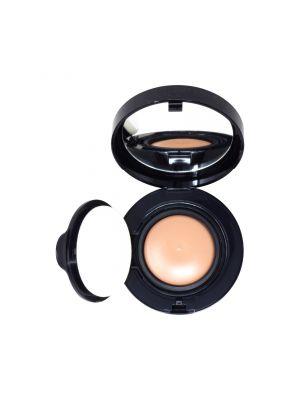 Maquillaje Facial Hidratant Fps 15 Pebble 3C2