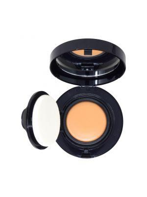 Maquillaje Facial Hidratant Honey Bronze 4W1