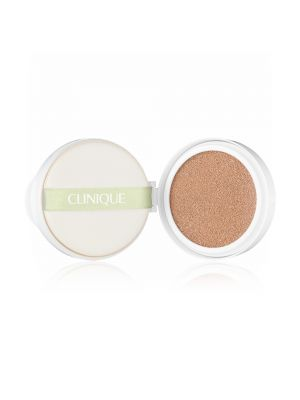 Maquillaje Clinique Cushion Compact Broad Spectrum SPF 50 Refill  Moderately