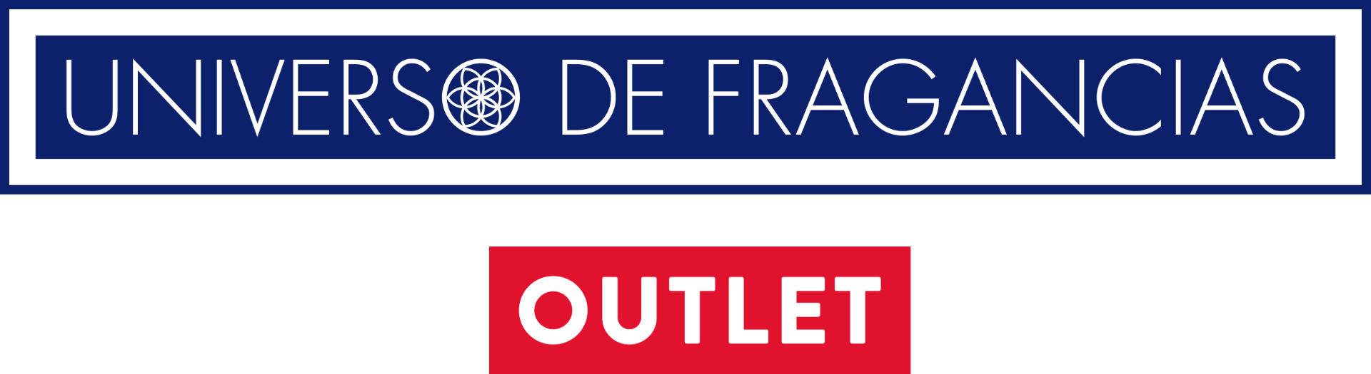 Universo de Fragancias Outlet