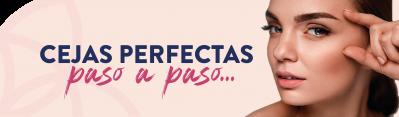 COMO HACER UNAS CEJAS PERFECTAS PASO A PASO