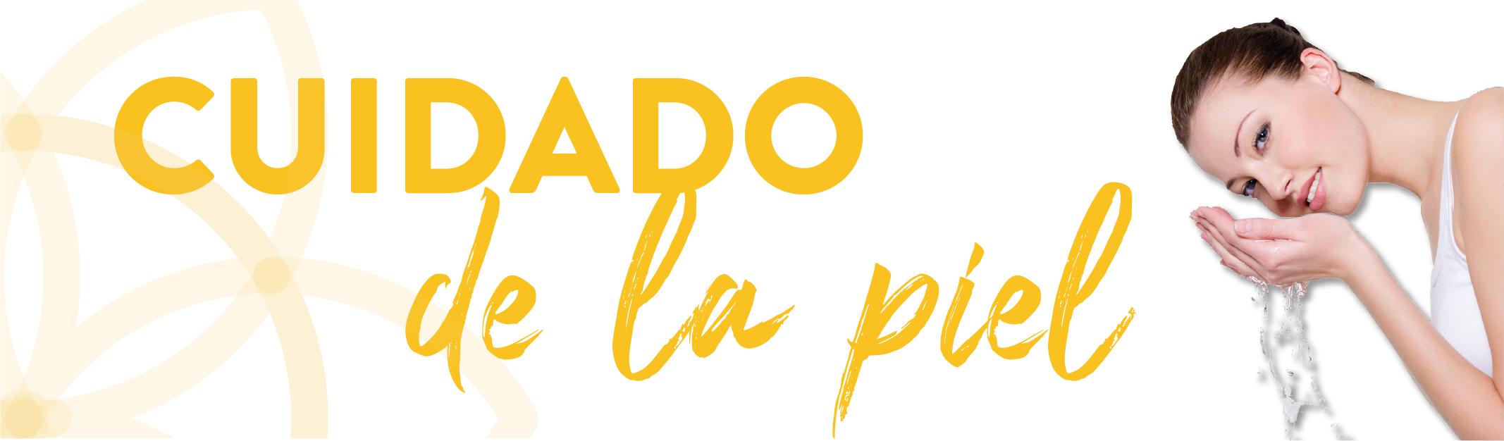 CUIDA TU PIEL SIEMPRE: RUTINA FACIAL DE DIA Y DE NOCHE